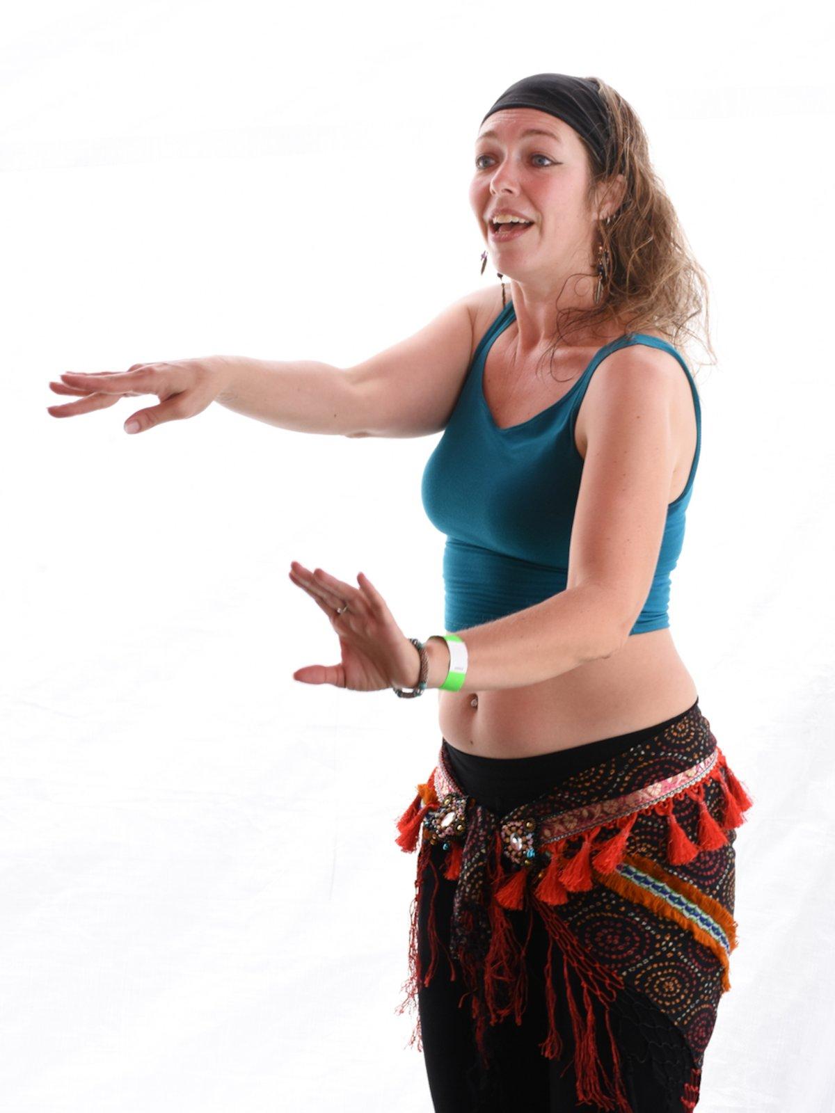 Belly-Dancing-workshop2