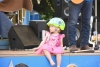 Toddler-on-Stage