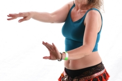 Belly-Dancing-workshop2