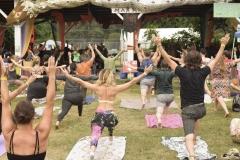 Yoga 3_resize