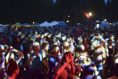 crowd 3_resize