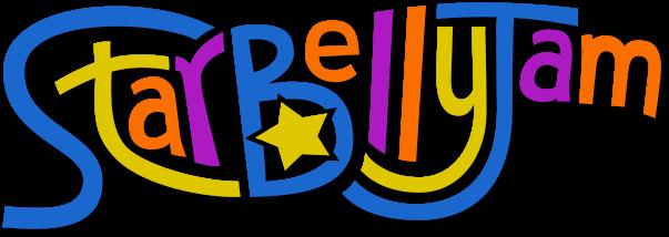 Starbelly Jam